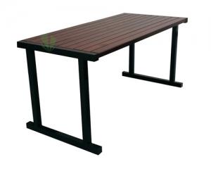 Stół parkowy LENA