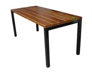 Stół parkowy MYSTIC